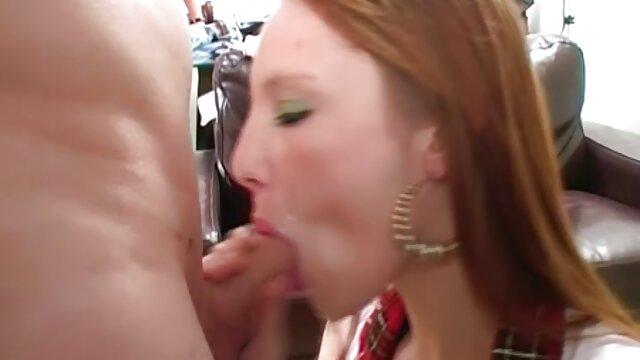 Papa - Buen porn latino casero clip porno