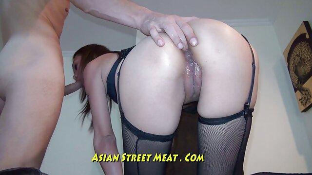 malayo tudung sexo español online jahil 1