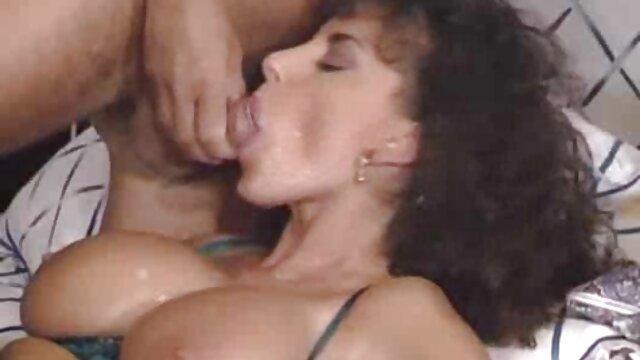 Fiesta latinasexo de sexo en grupo
