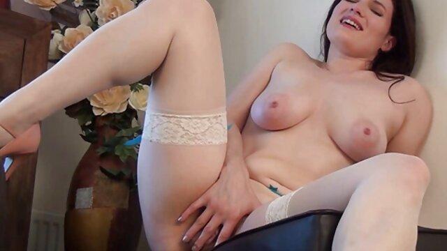 webcam videos de porno latino gratis sexo
