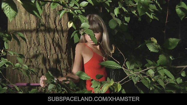 JoyBear impresionantes lesbianas adolescentes sexo caliente latino chicas