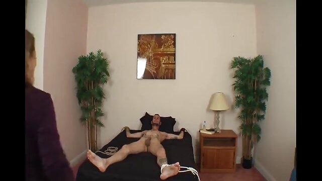 Trick Your GF - Cogida interracial sorbiendo por venganza sexo latino gratis