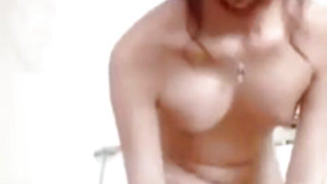 Slicezne zabawy amateur sexo latino