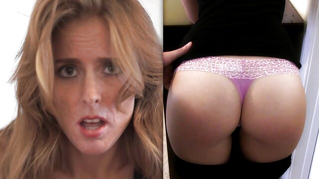 Trina michaels - doble stripchat latino d chicas 3