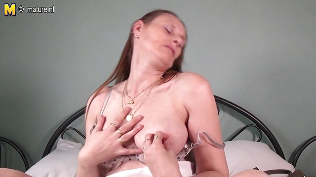 Travieso gilf porno webcam latino 198