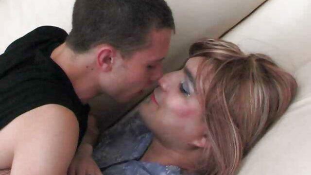 Una esposa sexo casero en español latino infiel