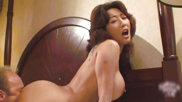 Sin webcam latin porn titulo